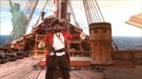 【游侠网】《海岛大亨6》预售开启预告片