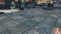 《异度之刃2》全剧情流程视频攻略27