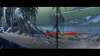 【Game234网】《旗帜的传说》1、2回顾视频