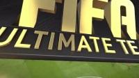 《FIFA 18》远射技巧教学视频