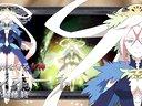 【游侠视频】《羁绊传说(Tales of Link)》上市预告