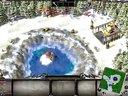 [游侠视频站]《神话时代:加长版》最新游戏宣传预告