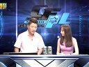 CFPL【百事冠军邀请赛】第七场摩登VS汉宫(上)