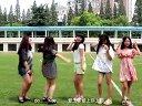 《小小时代girl版》女孩们玩疯了