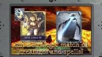 【游侠网】《卡片召唤师:反叛》多人模式预告
