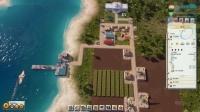 《海岛大亨6》全发展实况流程视频1