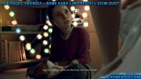 《底特律:成为人类》奖杯视频攻略02.秘密