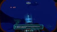 《深海迷航:零度之下》新生物视频合集6