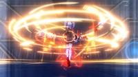 《崩坏3》V1.7「银狼觉醒」即将上线 周年祭开启