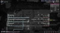 《缺氧》石油正式版最高难度视频攻略P3
