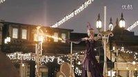【风少出品】PC  最终幻想13:雷霆归来 一周目娱乐流程13