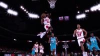 【游侠网】《NBA 2K18》真人预告