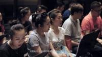 实力派大腕加盟 《剑网3》音乐专辑A碟阵容首曝