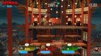 《功夫熊猫:传奇对决》全10关流程攻略