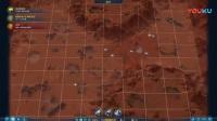 《火星求生》游戏视频直播合集01