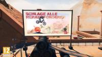 特技摩托:崛起 实机演示Trials® Rising - E3 2018 - Ankündigungs-Gameplay Trailer