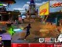 [游侠网]Xbox One独占《落日超驰》实机游戏视频
