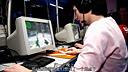"""[中文字幕]游戏纪录短片""""秘史""""第11集《反恐精英》"""