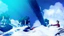 【游侠网】《仙乐传说》Steam版宣传PV