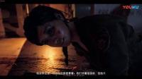 《孤岛惊魂5》全剧情任务流程视频攻略 善行的特质
