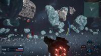 【游侠网】PS4《无畏战舰》超长试玩演示