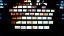 《最终幻想XIV 苍天的伊修加德》电视广告(完整版)