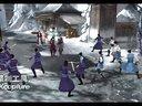 仙剑奇侠传5前传流程攻略【第二十七期】姜的抉择