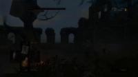 《黑暗之魂重制版》全余烬收集03.魔力余烬