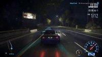 【RacerF转载】极品飞车19正式版最终战+结尾过场完整版(PS4)