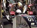 《F1 2015》全新预告