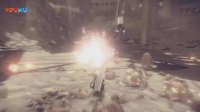 """【游侠网】E3 :""""成神版""""《尼尔:机械纪元》登陆XboxOne"""