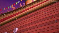 《勇者斗恶龙X》2.0版本宣传CG