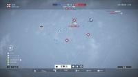《战地1》法乌克斯堡暗门打开流程