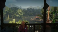 《杀手2》全任务故事攻略 哥伦比亚圣富尔图那 第四期 半生不熟