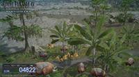【游侠网】《最终幻想15》PC版画面对比