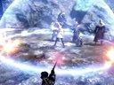 【游侠网】《最终幻想14:重生之境》PS4版宣传片