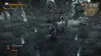巫师3无限法印