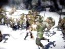 《真三国无双7:猛将传》高清版预告第二弹公布