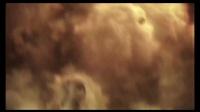 《进击的巨人2》实况流程视频攻略合辑 P1序章+新兵训练