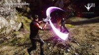【游侠网】《帕拉贡》PS4实体版预告