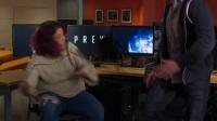 【游侠网】Prey_ Mooncrash – Official E3 Launch Trailer