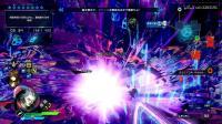 《Fate/EXTELLA LINK》全EX特殊关卡流程视频5.EX:贞德撤退战