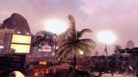 特技摩托:崛起 Trials Rising - E3 2018 - Ankündigungs-Gameplay Trailer [DE]