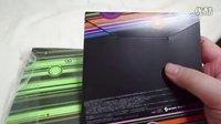 【游侠网】《幻影异闻录#FE》原声CD曲目《轮回》试听