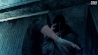 【游侠网】《恶灵附身2》全新演示