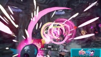 《少女射击2》全剧情流程白金视频攻略 04