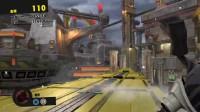 《索尼克:力量》全关卡流程视频2.太空发射场
