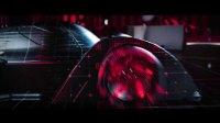 《杀手2》预告片