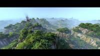 """《全面战争:战锤2》人类帝国""""更新预告"""