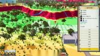 《海岛大亨6》基础游戏玩法